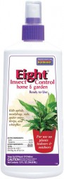 Eight® Insect Control RTU