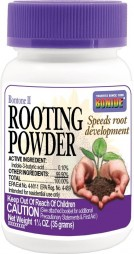 Bontone II Rooting Powder