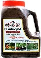 Plantskydd® Repellents 3.5 lb.