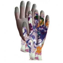Funtasia Garden Gloves
