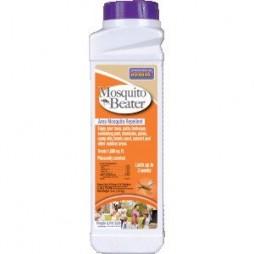 Mosquito Beater® Granules