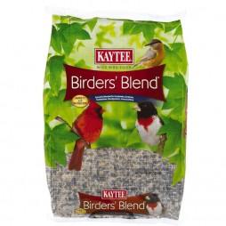 Kaytee Birders' Blend