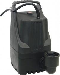 Spirit Pump 2750