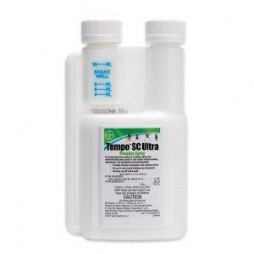 Tempo® SC Ultra Premise Spray