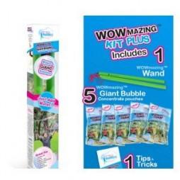 South Beach Bubbles WOWmazing™ Kit Plus