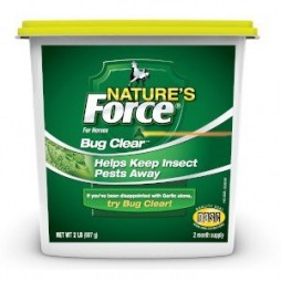 Nature's Force® Bug Clear