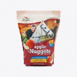 Manna Pro® Bite-Size Nuggets - Apple Flavor