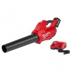 Milwaukee M18 FUEL™ 18V Brushless Cordless Blower Kit