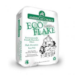 America's Choice Eco Flake Bedding