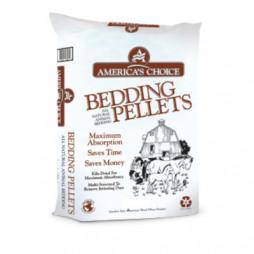 America's Choice Bedding Pellets