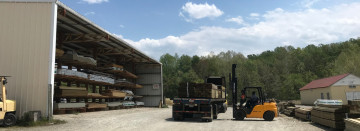 Your go to source for Engineered lumber and trusses!