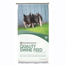 Southern States All Grain Start-n-grow Pig Feed