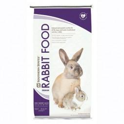 Southern States Premium Rabbit Food