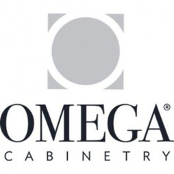 Omega Cabinetry Fall Savings Sale!