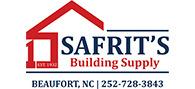 safrits