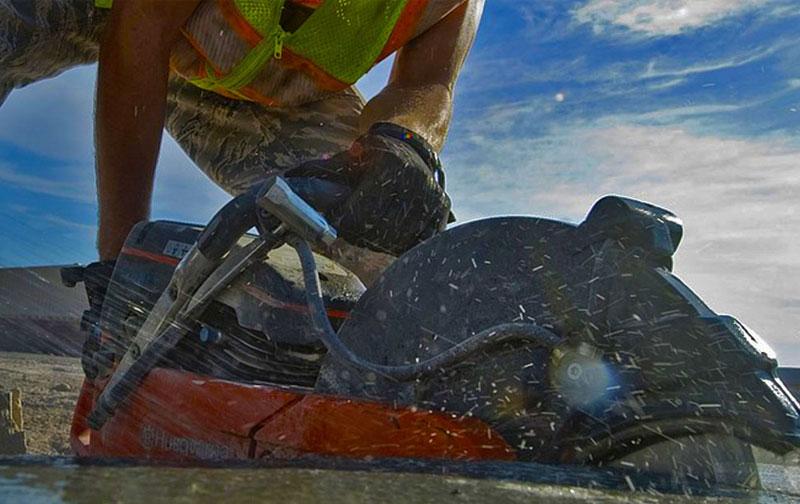 Equipment & Tool Rentals