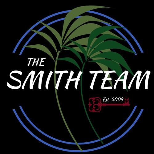 Katie Smith Sylvia - Keller Williams Realty