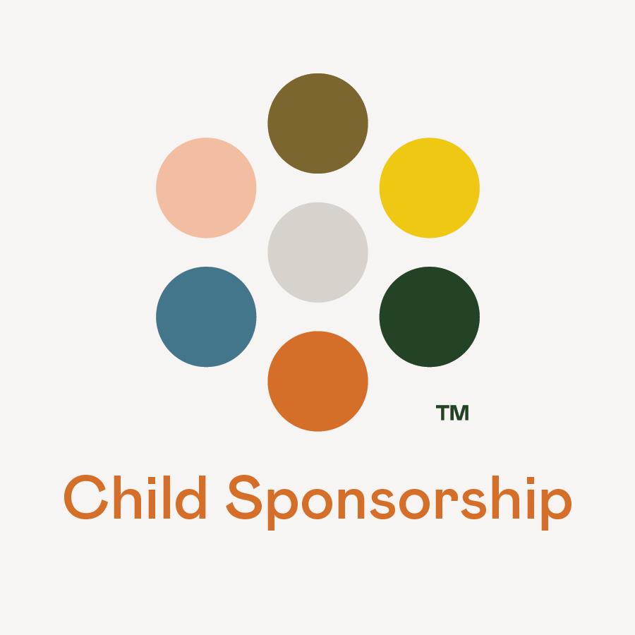 Web Designer / Programmer / IT / Child Sponsorship / FL