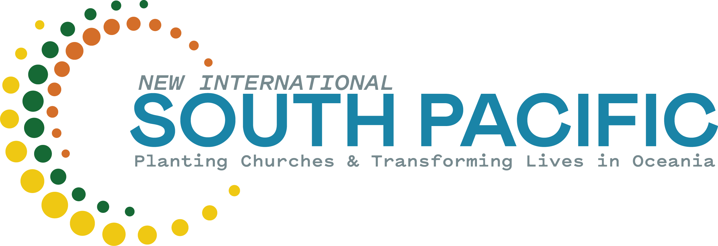 Church Planter - New Zealand / South Pacific