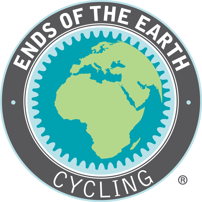 International Cycling Tour Coordinator / Ends Cycling / FL