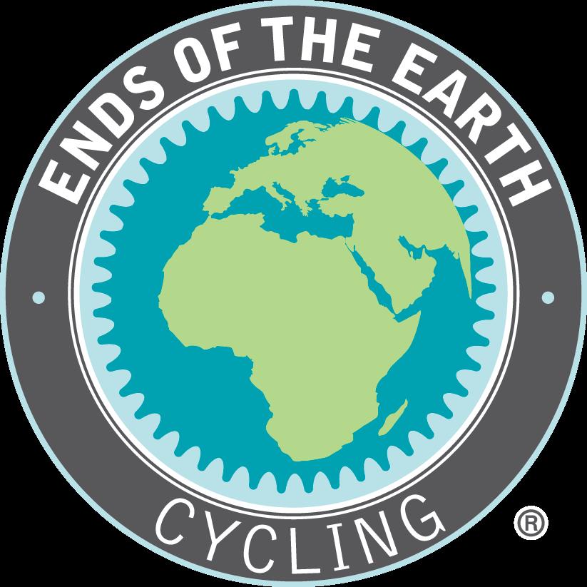 Digital Content Coordinator / Ends Cycling / FL