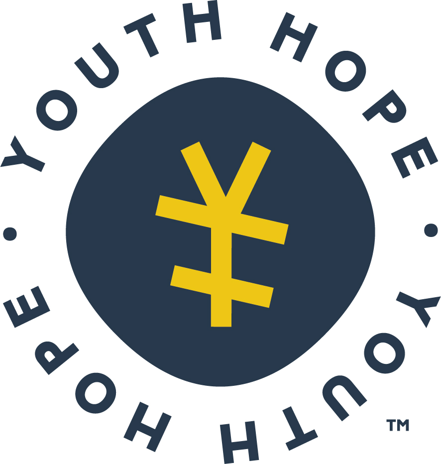 Regional Liaison with YouthHOPE / FL