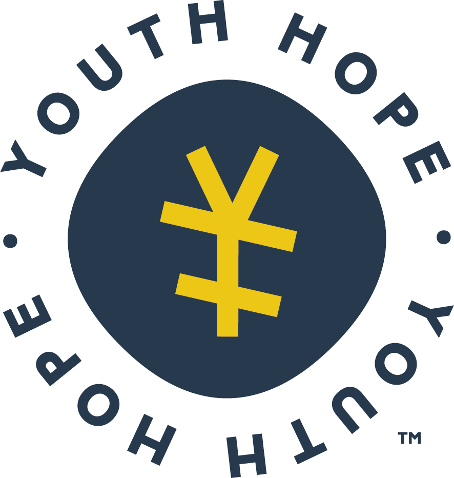Regional Liaison for YouthHOPE /FL