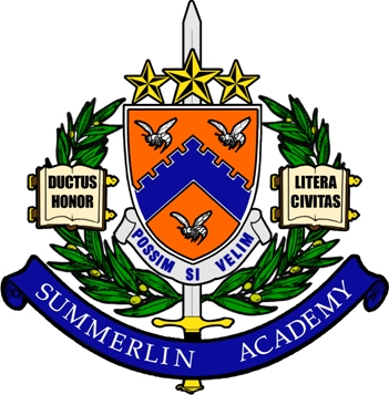 Summerlin Academy