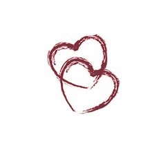 Image result for hearts of hope