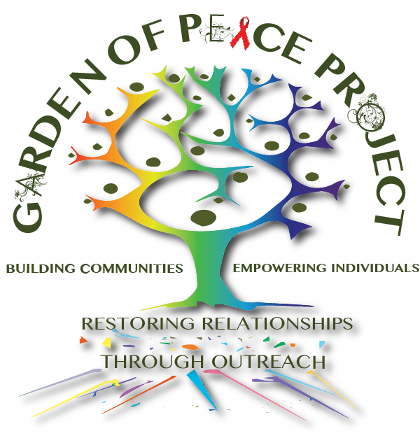 Organization - Garden of Peace Project   Community engagement ...
