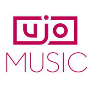 Картинки по запросу Ujo Music