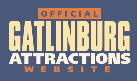 Gatlinburg Attractions Website