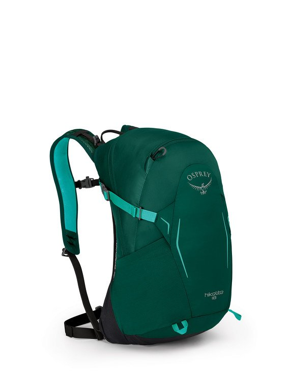 Osprey Hike 18 Pack