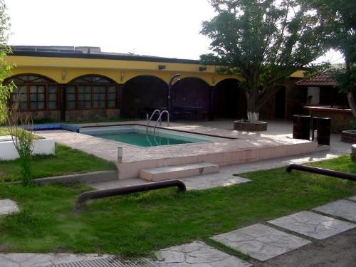 Casa en renta villa jard n lerdo durango m xico 1 400 for Hotel villa jardin lerdo
