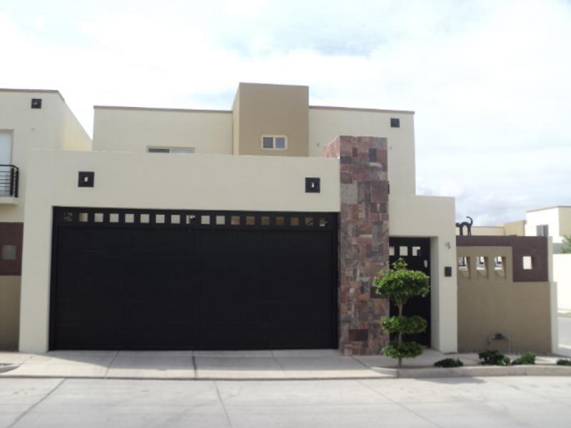 Casa en venta Aragu00f3n Residencial, Hermosillo, Sonora, Mu00e9xico $ ...