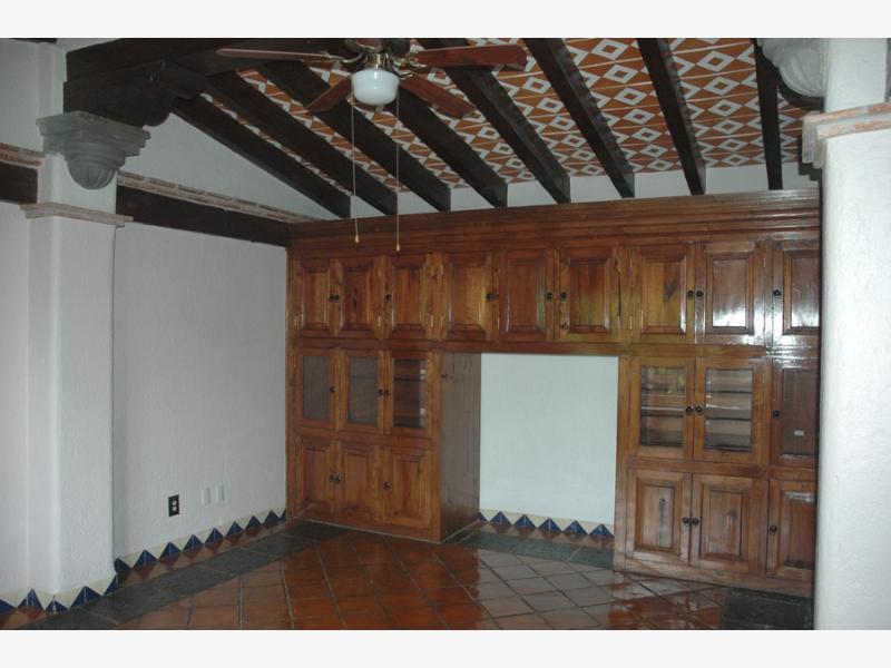 Casa en renta palmira cuernavaca morelos 40 000 mxn for Casa muebles palmira