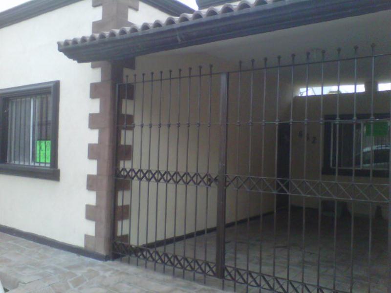Casa en venta res torreon torre n coahuila m xico for Casas en venta en torreon jardin