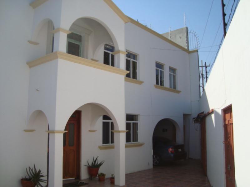 Casa en venta moderna irapuato guanajuato 2 200 000 for Casa moderna 4279
