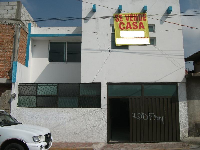Venta De Casa En San Sebastian De Aparicio Goplaceit