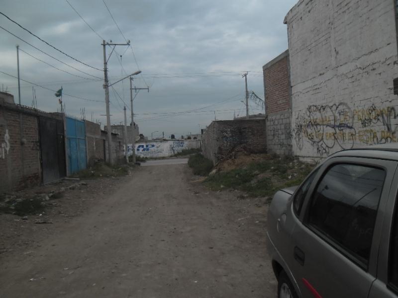 Venta de Casa en Santa Rita, Celaya | Goplaceit