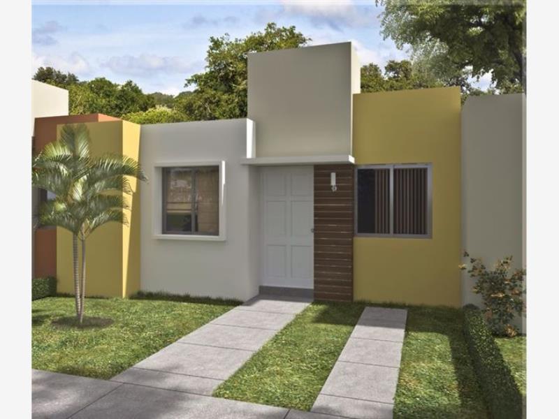 Casa en venta montellano villa de lvarez colima for Jardin de la villa colima