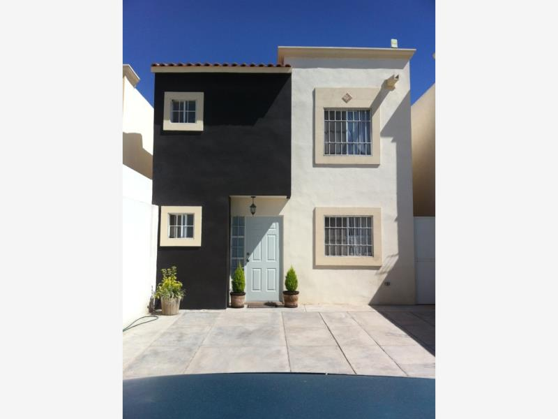 Venta de casa en villas de san ngel torreon goplaceit for Villas zaragoza torreon