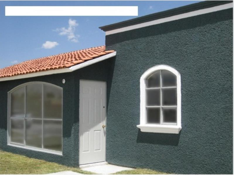 Vendo hermosa casa en venta 5