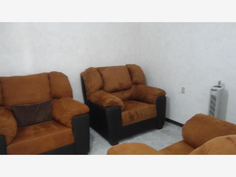 Oficina en venta en palmas san isidro goplaceit for Oficina zurich zaragoza