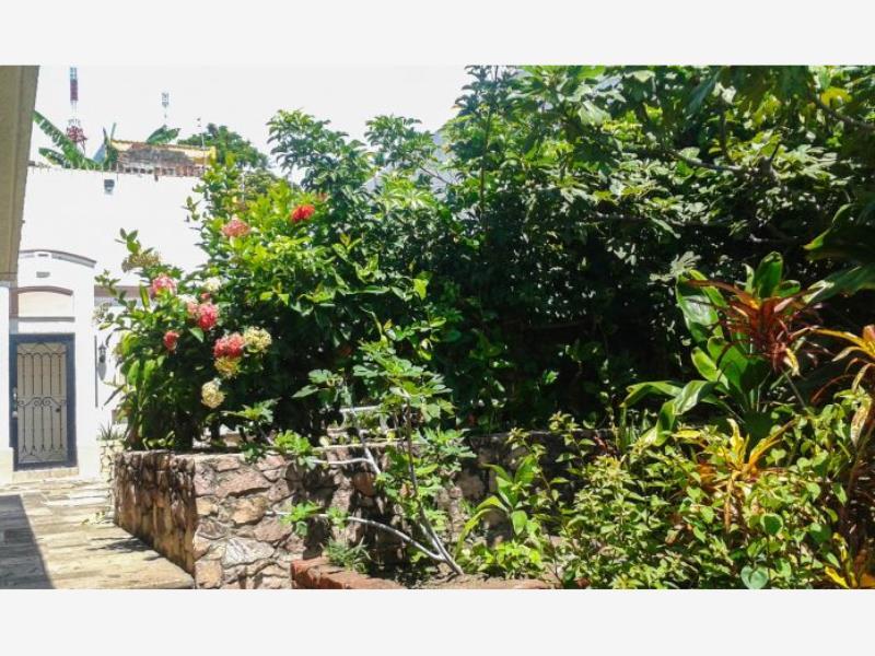 Casa en venta belisario dominguez mazatl n mazatlan for Union de villa jardin concordia