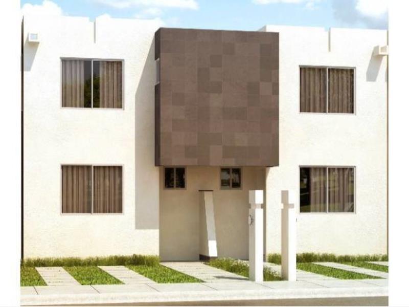 Casa en renta hacienda vi edos le n guanajuato m xico for Casas en renta leon gto