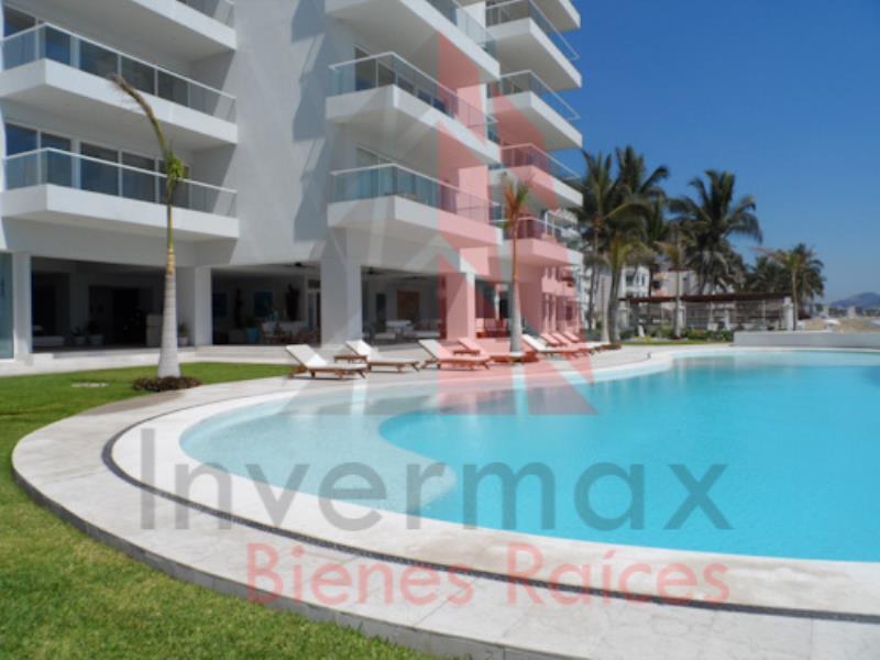Casa en venta en playa azul goplaceit for Apartamentos playa azul