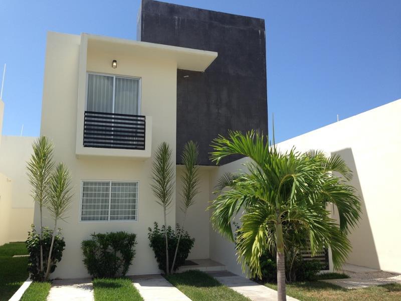 casa en venta real del sol residencial solidaridad