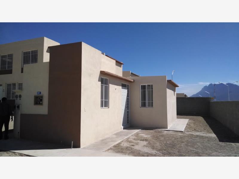 Casa en venta portal de lincoln garc a nuevo le n for Portal de inmobiliarias
