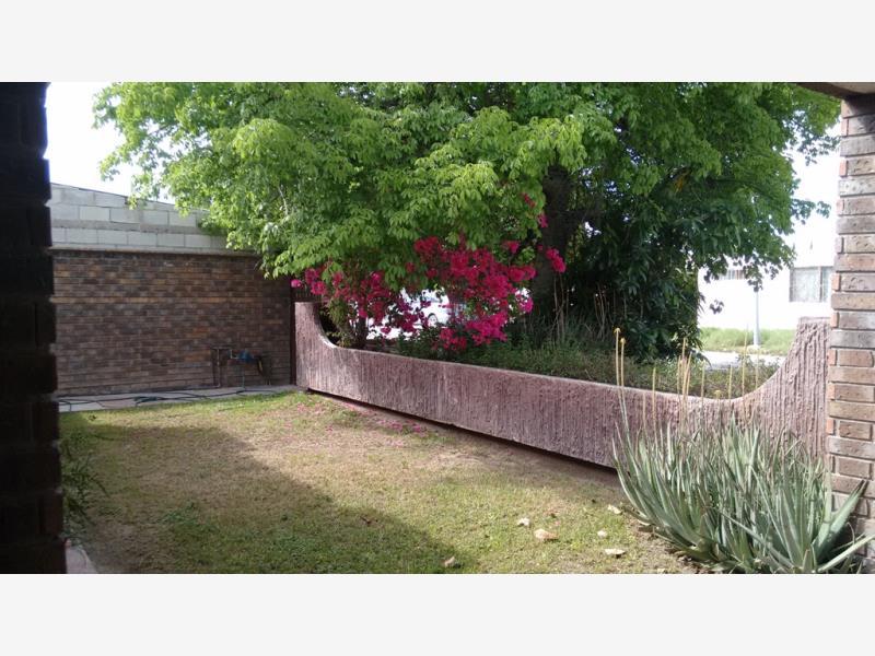 Casa en venta torreon jardin torre n coahuila for Casas en venta en torreon jardin